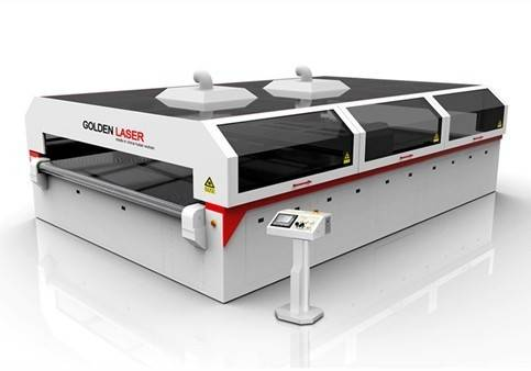 JMC Laser Cutting Machine for Filtration Fabrics_483x338
